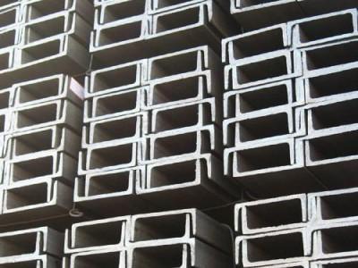 11Cr17钢材规格订做