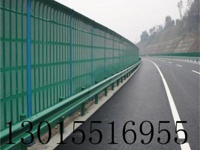 兰考公路声屏障 金属声屏障 新力声屏障厂家直销