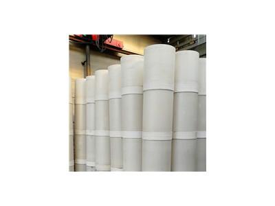 烟道除雾器清洗脱白管束除雾器专业环保式除雾器