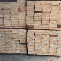 苏州杉木木方规格价格