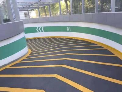河北北京天津地下车库设计装修请找北京京凯腾达杨上葵