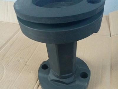盾构机配件  施维英泵活塞连接杆  现货供应 欢迎询价
