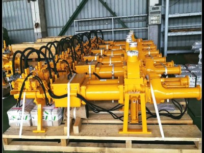 盾构机配件 施维英注浆泵  现货供应 欢迎询价