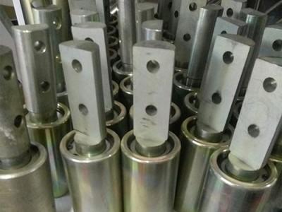 盾构机配件 挤压泵边轮  现货供应 欢迎询价
