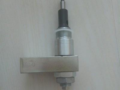 盾构机配件 林肯多点泵柱塞  k6/k7   现货供应