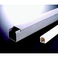 特价热销半封闭绝缘配线槽,全封闭PVC线槽,质量耐用价格优