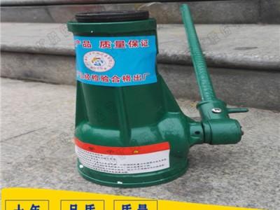 供应螺旋千斤顶 出自鑫宏广为喜欢 螺杆螺母顶举件 低价