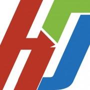 霸州市恒捷电力设备有限公司