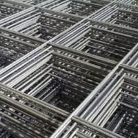 地暖网片常用的的防腐处理方法