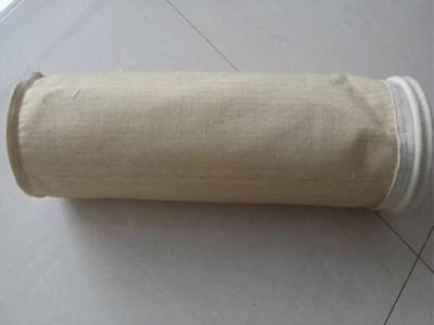 除尘布袋工业除尘器布袋滤袋美塔斯除尘滤袋锅炉收尘袋