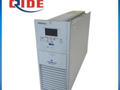 充电模块K3B10