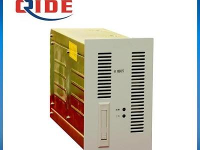 K1B05电源模块