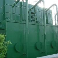 青岛一体化净水设备厂家/青岛铭源环保