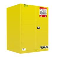 工业安全柜  气瓶柜 可定制