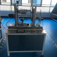 锁具测试机指纹锁密码锁测试机
