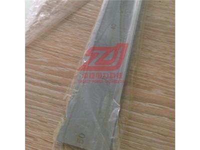 NLL-2 电力耐张线夹 低压耐张线夹 预绞式耐张线夹