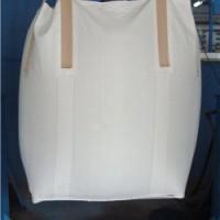 抚顺水泥太空包袋 水泥吨包袋批发