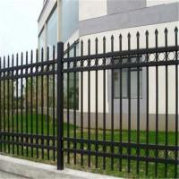 广州美观围墙护栏,厂家实惠价格,佛山工厂栅栏
