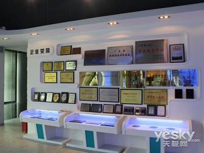 天津企业办理全国质量信得过产品