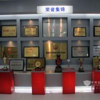 吉林企业办理全国创新领导先锋品牌