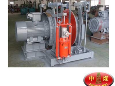 供应JD-1调度绞车
