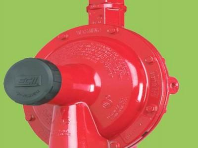 美国RegO力高LV4403SR4高中压燃气调压器