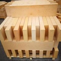 专业生产耐火砖、保温砖、浇注料