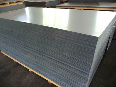 江苏5754厚铝板生产厂家