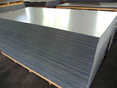 国内知名的6061铝板生产厂家