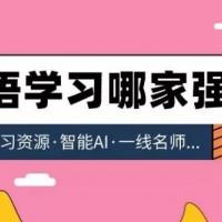 万聪英语~中国学生怎样学英语最有效