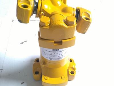 盾构机配件 电瓶车联轴器  现货供应 欢迎询价