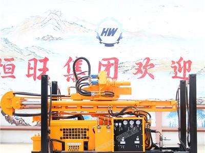 杭州环境取土钻机 广州土壤化验土壤环境监测取样钻机