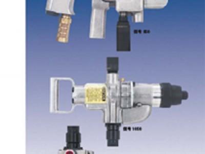 美国AIRETOOL气动胀管工具