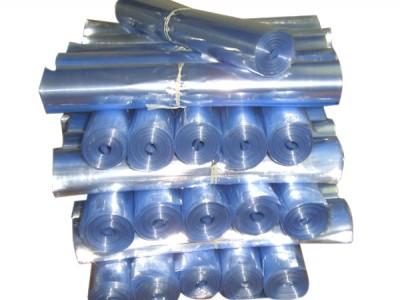 PVC热收缩膜经销商
