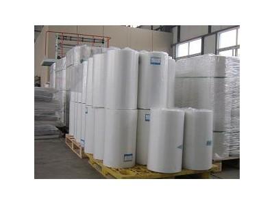 PVC热收缩膜厂家销售