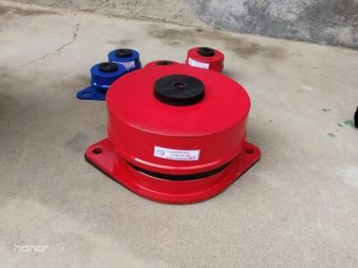 日通坐式减震器厂家水泵减震器 风机减震器 精密仪器减震器报价