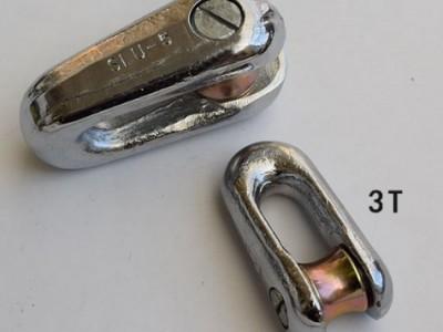 定制 抗弯连接器,电缆连接器,光缆连接器,卸扣