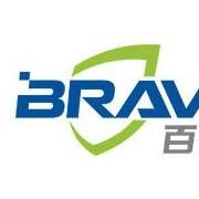 百巢卫士(北京)防水科技有限公司