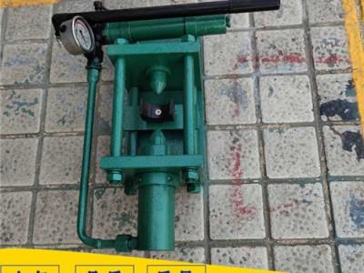 供应混凝土强度检测仪 济宁厂家实诚低价 岩石强度等级