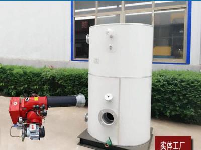 安徽新环保型沼气锅炉厂家现货热水取暖优势使用寿命含税价