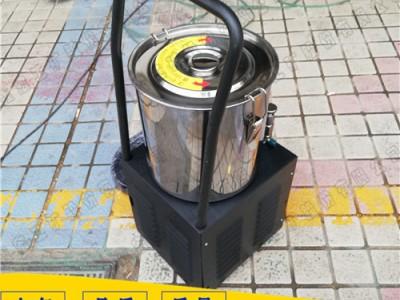 供应高压注油机 济宁厂家实诚低价 液压油脂注油