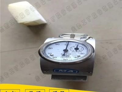 供应风速表 济宁厂家实诚低价 中低速风速表 质保一年