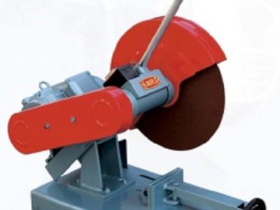 BF400型型材切割机