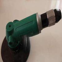 现货气动角磨机 手持式角式砂轮机 风动砂轮机厂家直销