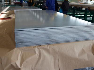 3003铝板厂家介绍其性能优势