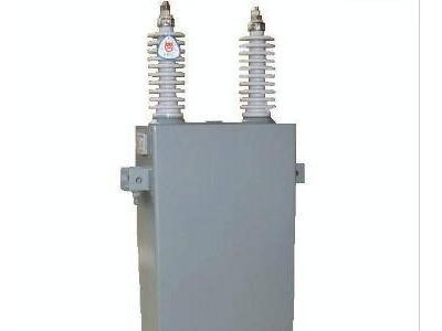 乌鲁木齐单相并联式高压电容器价格
