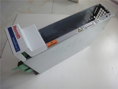 HCS02.1E-W0012-A-03-NNNN力士乐伺服