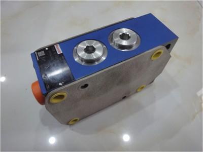 Z2DB10VC2-4X/315V力士乐比例减压阀