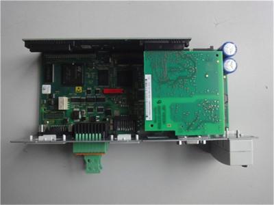 FWA-ECODR3-SMT-02V45-MS力士乐软件