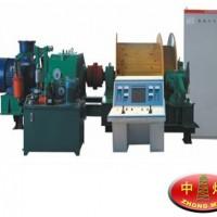专业生产JTP矿用提升绞车